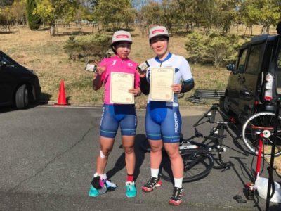 【レースレポート】第53回 JBCF 西日本ロードクラシック 広島大会